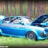 Modrá kráska – Škoda 110R