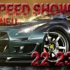 TUNING SPEED SHOW 22. – 23.5.2015