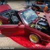 Tuning cars show Milovice 2015 – Boží dar u Milovic