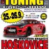 TUNING CARS SHOW 2015 Mnichovo Hradiště