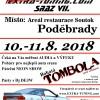 7.ročník srazu EXTRA-TUNING.com u Poděbrad