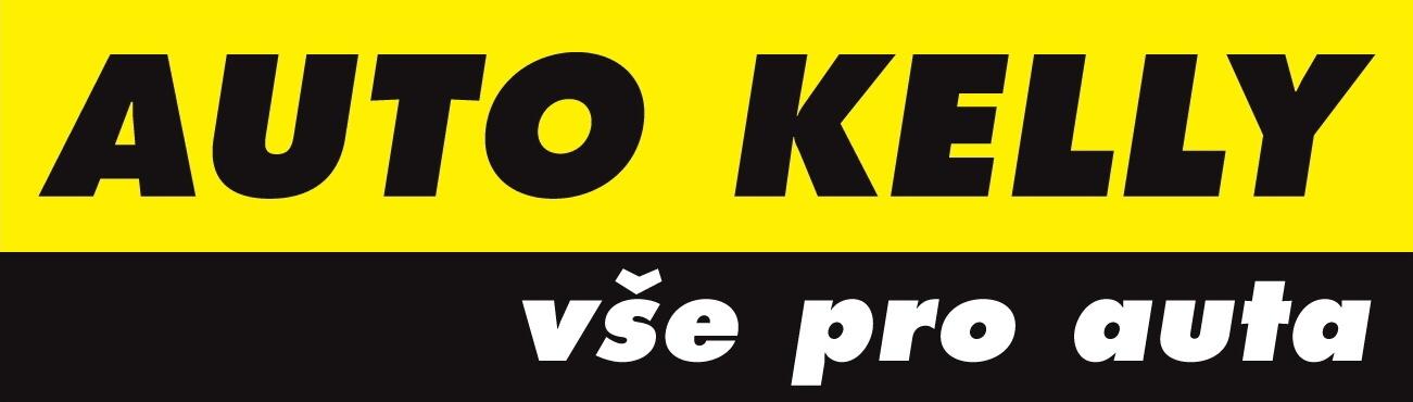 AK_new_logo