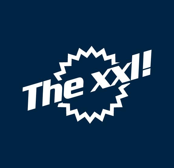 logo-galerypsd