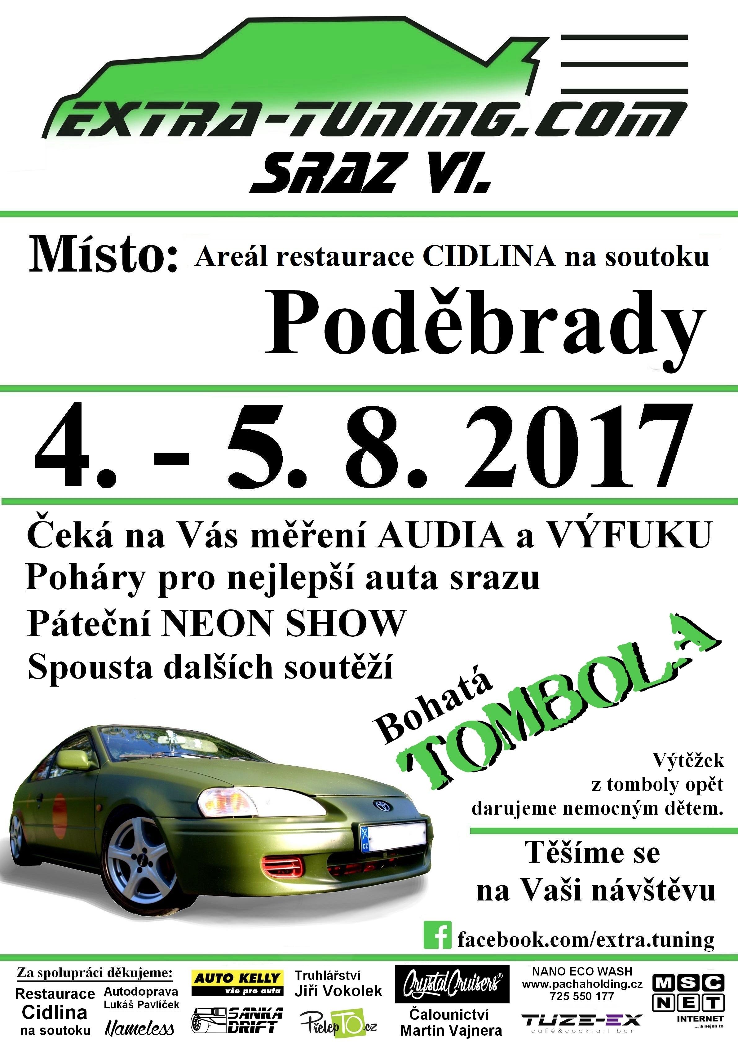 plakát et 2017Vvf (3)bj